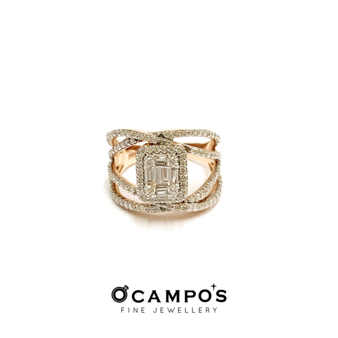July New Arrivals by Ocampo's Fine Jewellery - 017