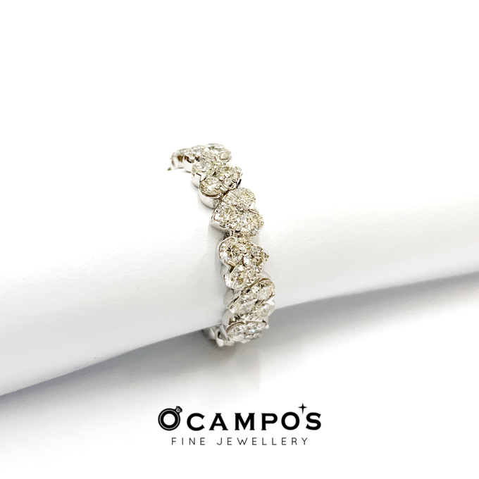 July New Arrivals by Ocampo's Fine Jewellery - 018