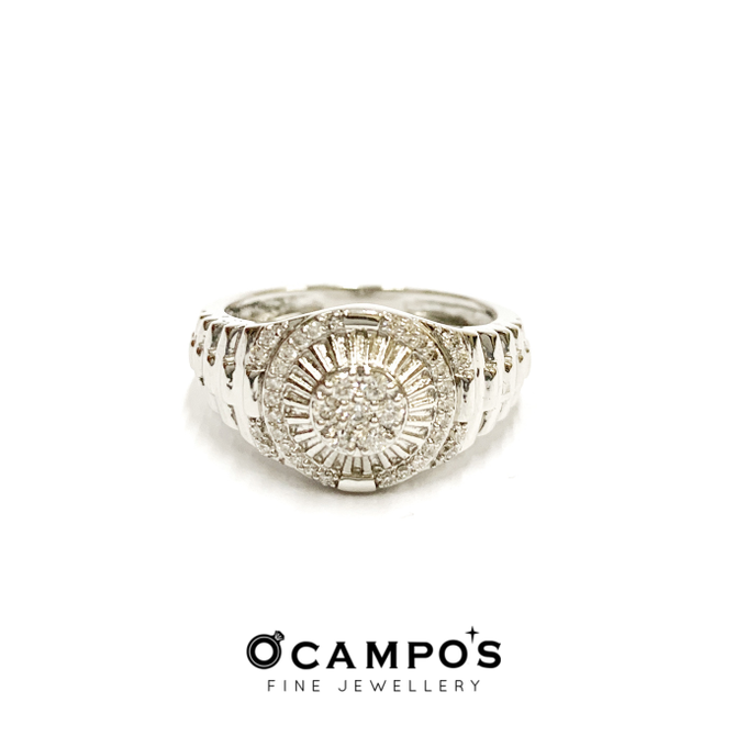 July New Arrivals by Ocampo's Fine Jewellery - 019