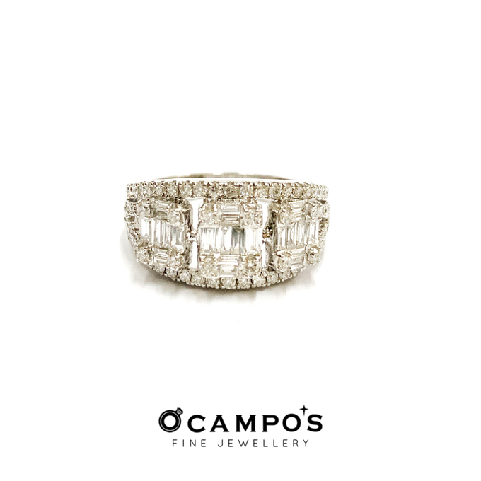 July New Arrivals by Ocampo's Fine Jewellery - 020