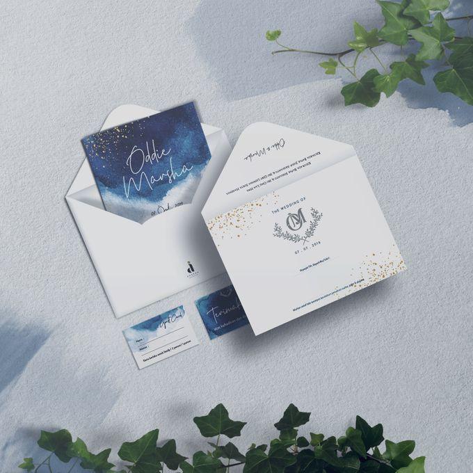 undangan oddie marsya by dondon invitation - 003