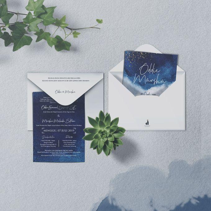 undangan oddie marsya by dondon invitation - 004