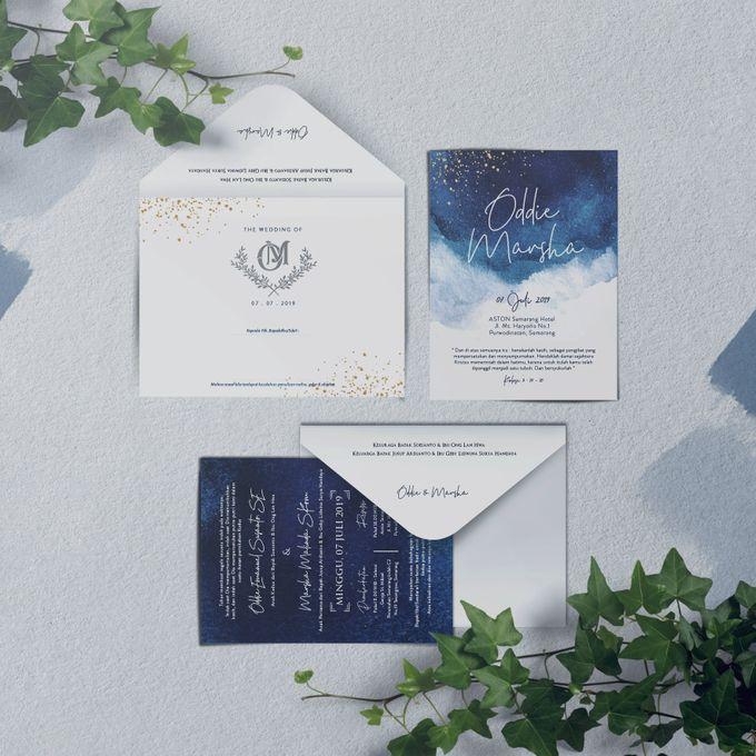 undangan oddie marsya by dondon invitation - 002