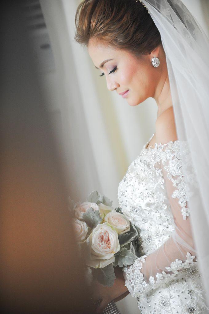 ERWIN + ELIZABETH Wedding by Mike Sia Photography - 017
