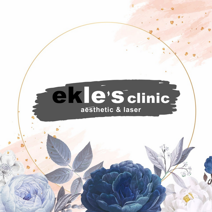 The Wedding Package by Ekle's Clinic Aesthetic & Laser - 004