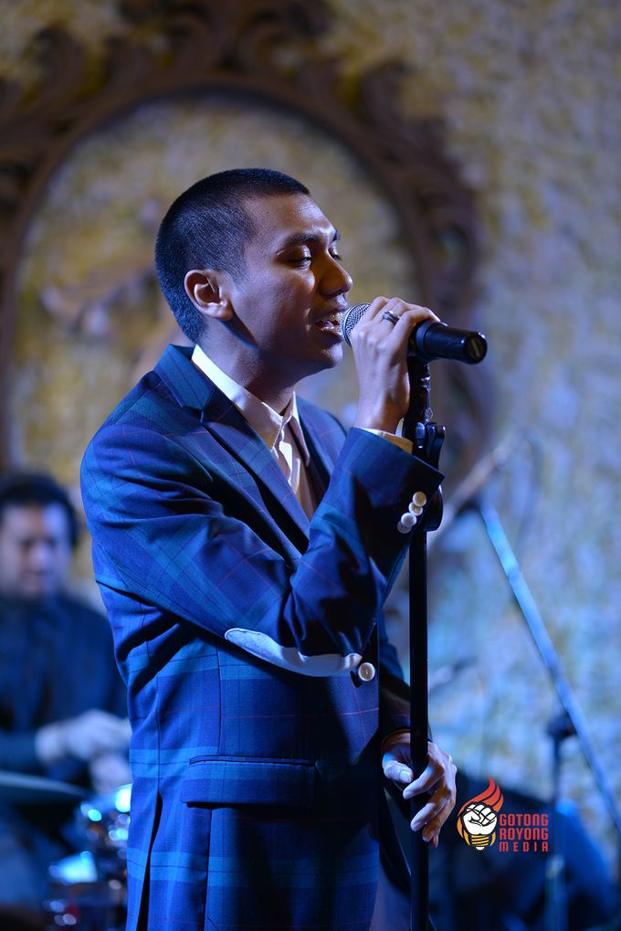 Resty & Deri Wedding by Gotong Royong Media - 015