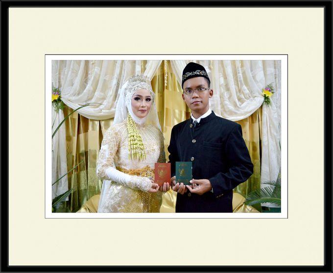 Wedding by KlikWakhid - 004