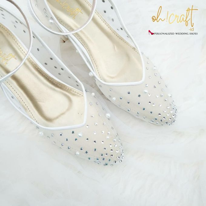 June 2020 Collections by Ohcraft Shoes - 028
