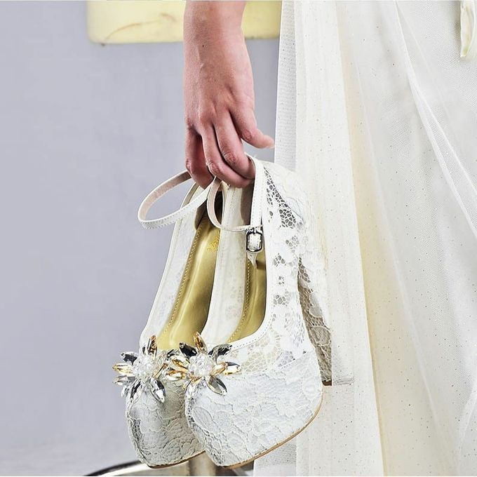 June 2020 Collections by Ohcraft Shoes - 035