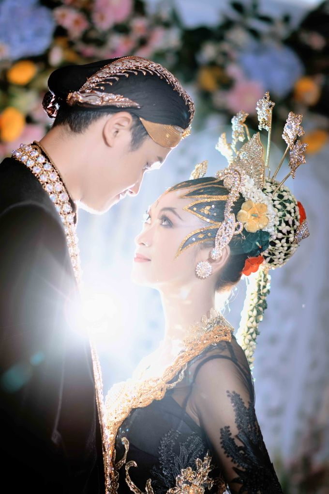 Wedding & Pre Wedding Moments with Grainic by GRAINIC Creative Studio - 002