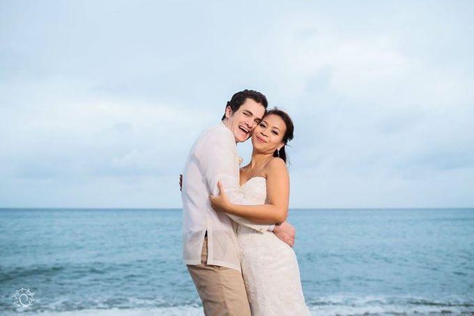 Richard And Cindie Renewal Of Vows by Primatograpiya Studios - 024