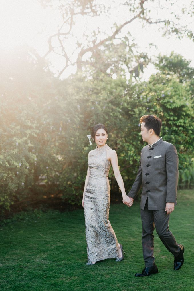 GYAT & INGGRID ENGAGEMENT by Summer Story Photography - 001