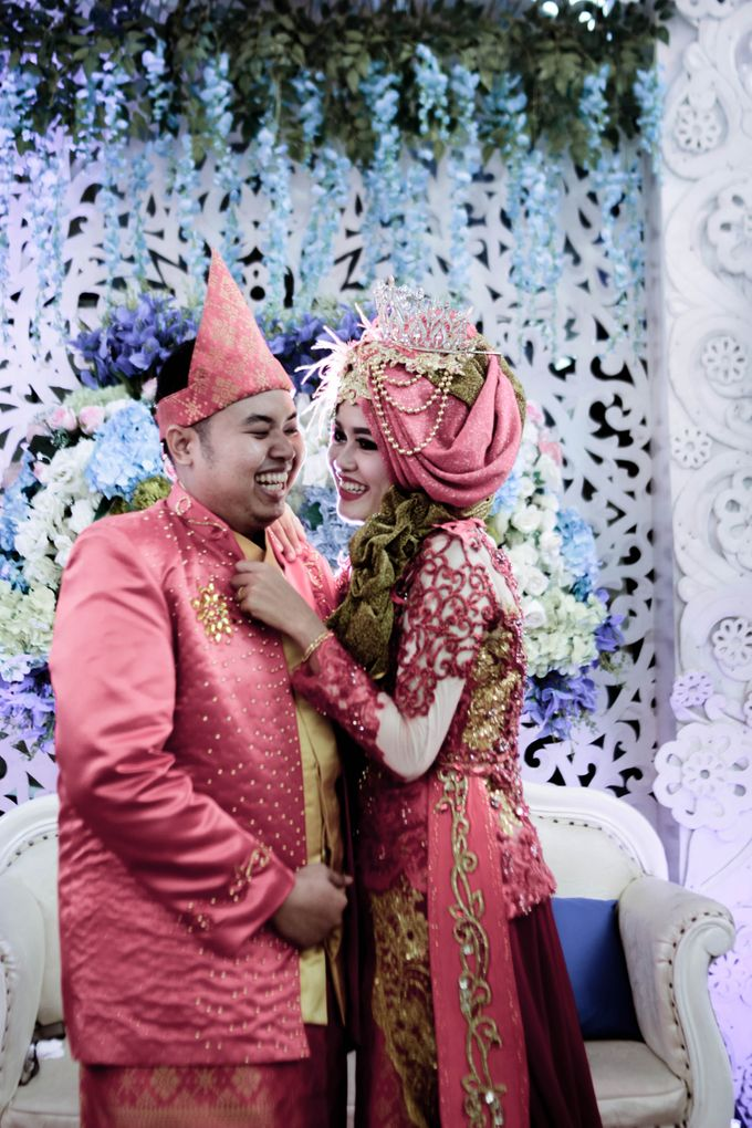 Wedding Moment Dwi & Yoga by Flogcinematography - 005