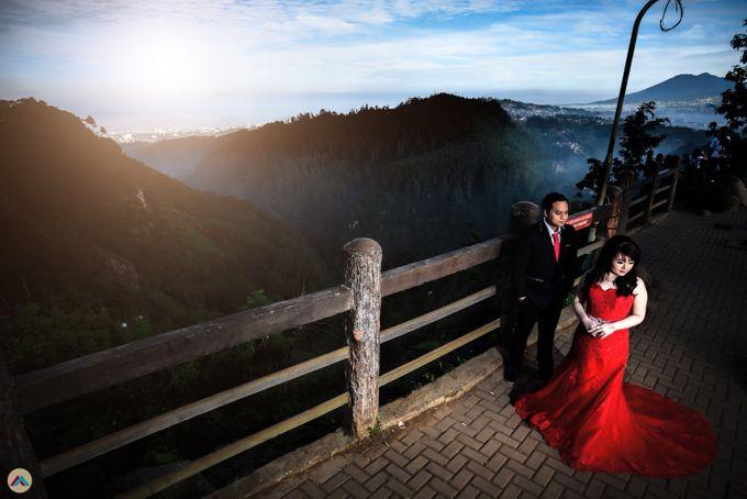 Prewedding ADIT & YENI by Dacore Production - 007