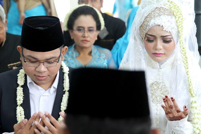 wedding fotografi by boomsphoto - 013