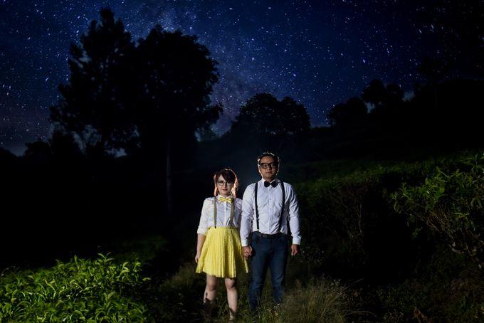 Prewedding ADIT & YENI by Dacore Production - 008