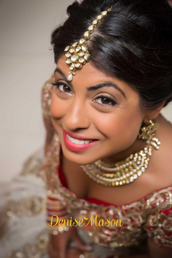 Wedding Photography images by Denise Mason Photography - 028