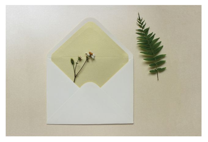 Olive suite by Your Big Day - 001