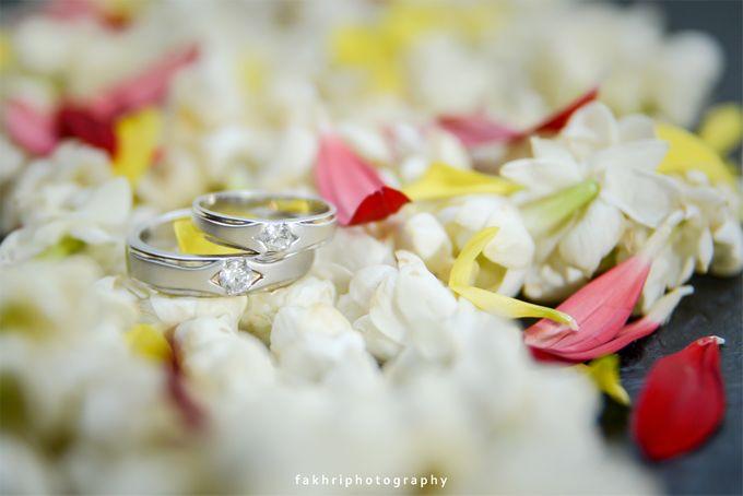 Wedding Atika Dan Ade by Fakhri photography - 005