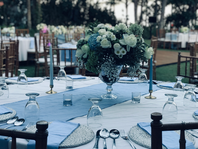 Asri & Julien - 05.09.2019 by Oma Thia's Kitchen Catering - 002