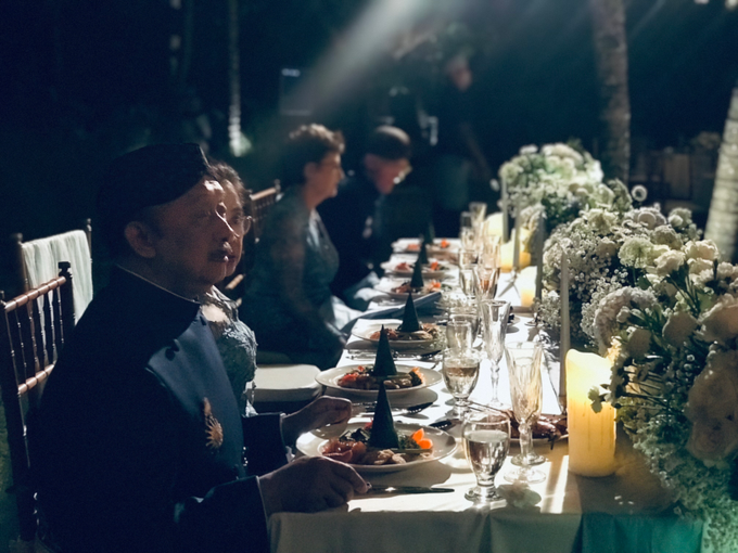 Asri & Julien - 05.09.2019 by Oma Thia's Kitchen Catering - 008