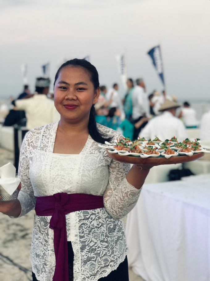 Company Gathering VENTOZ - 02.10.2019 by Oma Thia's Kitchen Catering - 007