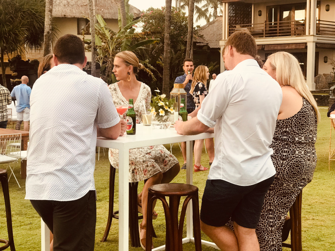 Rachael & Mark - 3.11,2019 by Oma Thia's Kitchen Catering - 010