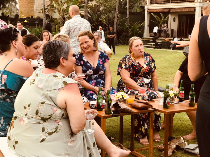 Rachael & Mark - 3.11,2019 by Oma Thia's Kitchen Catering - 013