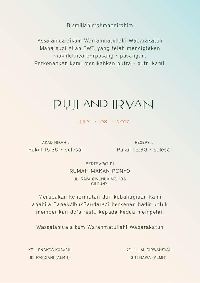 Catalogue Plus2 by oneplusoneprojekt - 002