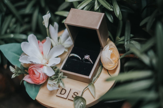 Ringbox From The Engagement of Danny and Sherly by oneplusoneprojekt - 003