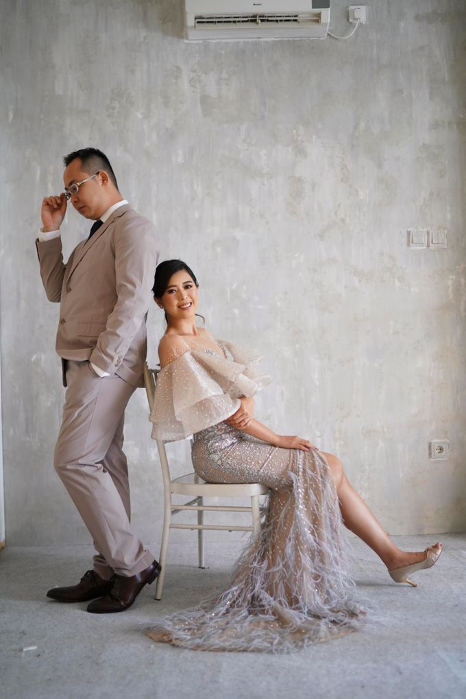 Alan & Lina by csmakeuparts - 006