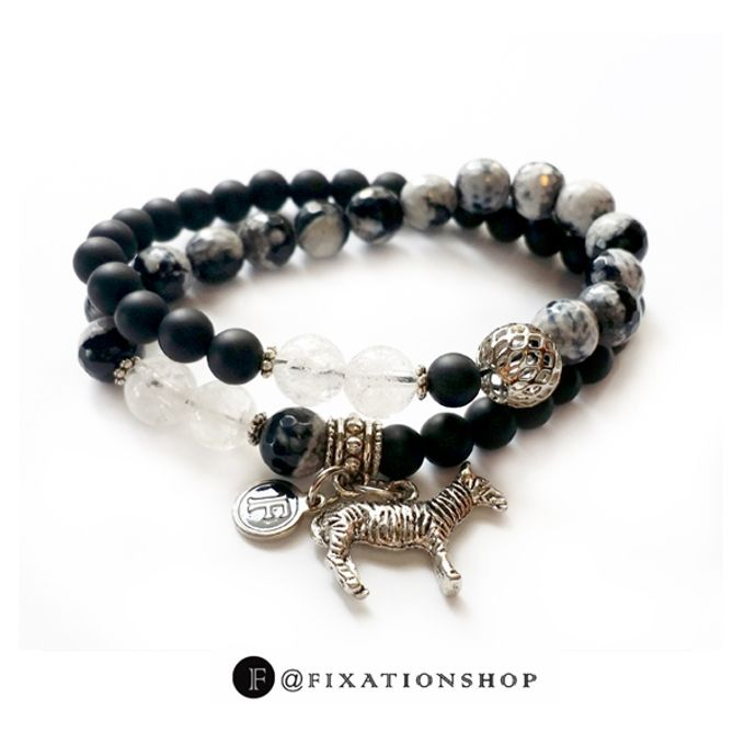 Fall Winter Collection by FixationShop - 015