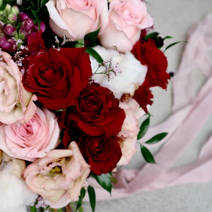 Gorgeous Turkish Wedding - Adil & Nese Karabora by OollieFlora - 002