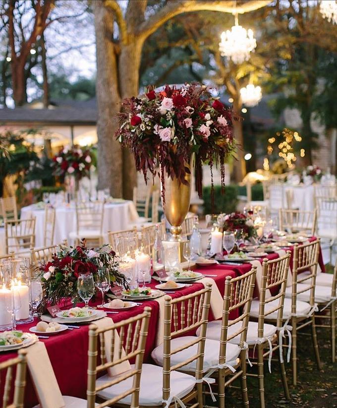 Gorgeous Turkish Wedding - Adil & Nese Karabora by OollieFlora - 010