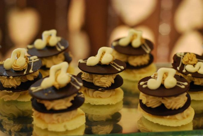 Desserts by Josiah's Catering - 042