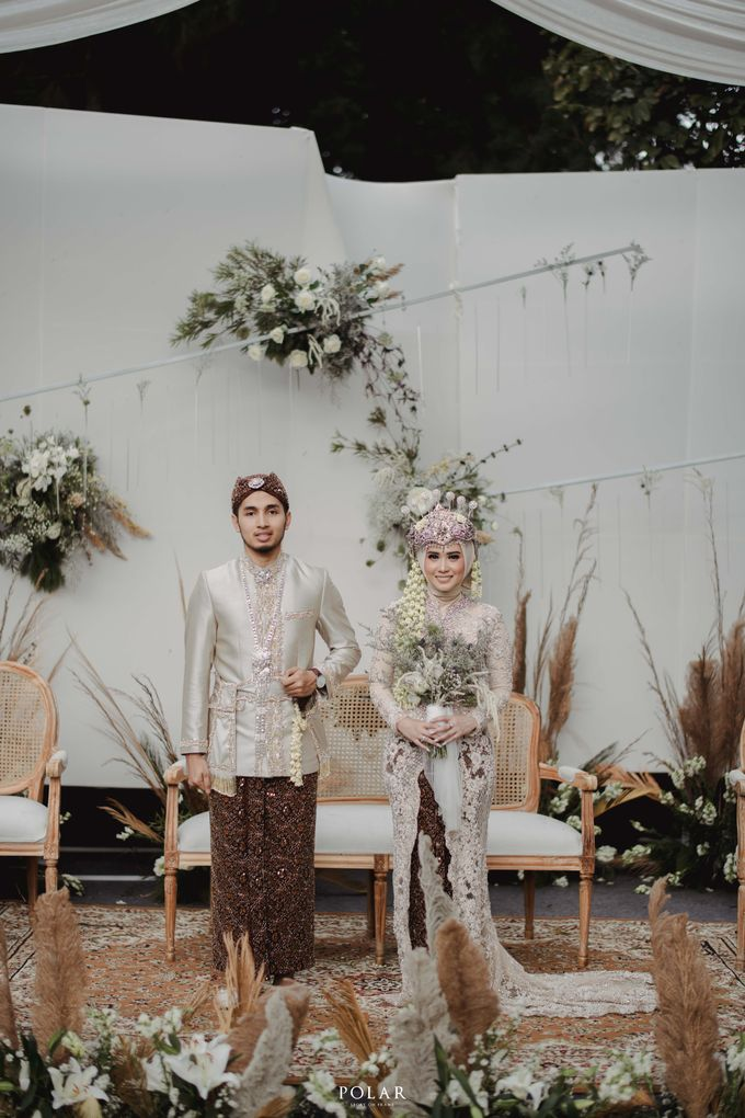 The Whitescape by Green Forest Resort & Wedding - 007