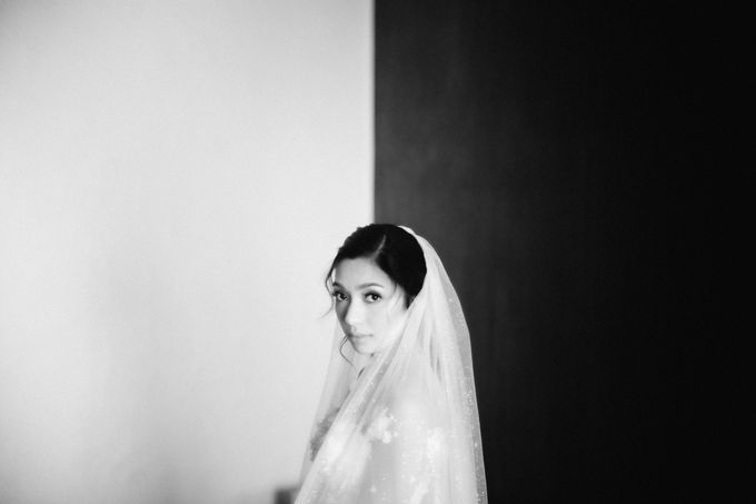 The Wedding of Eric & Cindy by LOTA | LAURENT AGUSTINE - 002