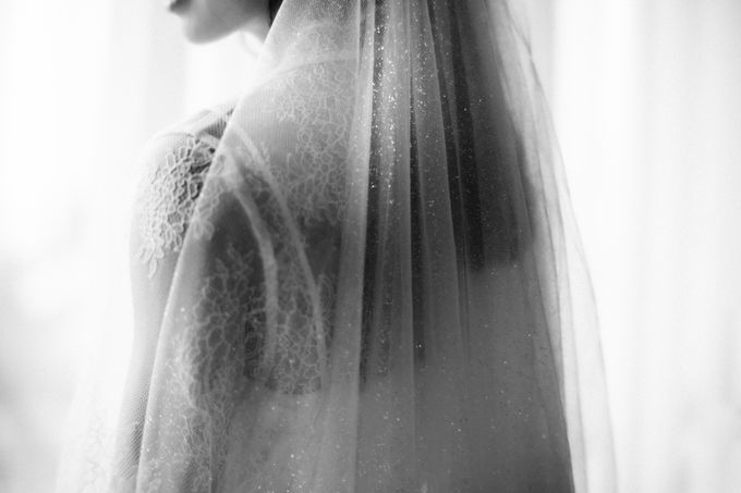 The Wedding of Eric & Cindy by LOTA | LAURENT AGUSTINE - 003