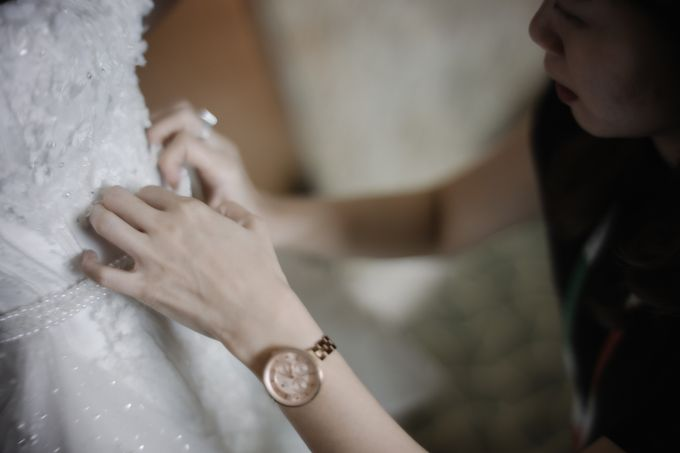 The Wedding of Eric & Cindy by LOTA | LAURENT AGUSTINE - 008