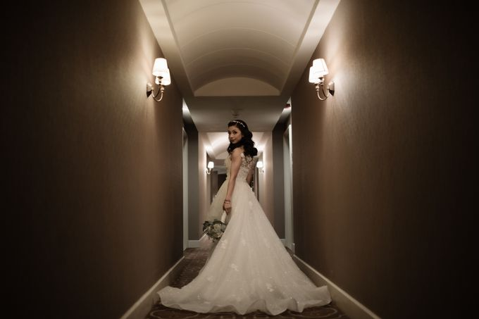 The Wedding of Eric & Cindy by LOTA | LAURENT AGUSTINE - 017