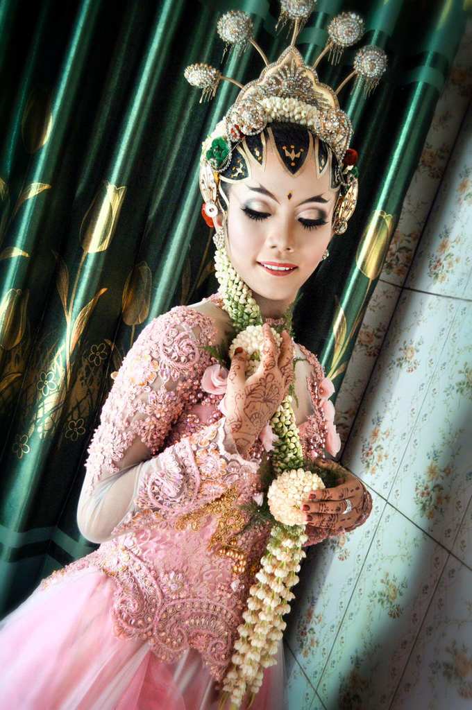 Eva Wedding by OPUNG PHOTOGRAPHIC - 001