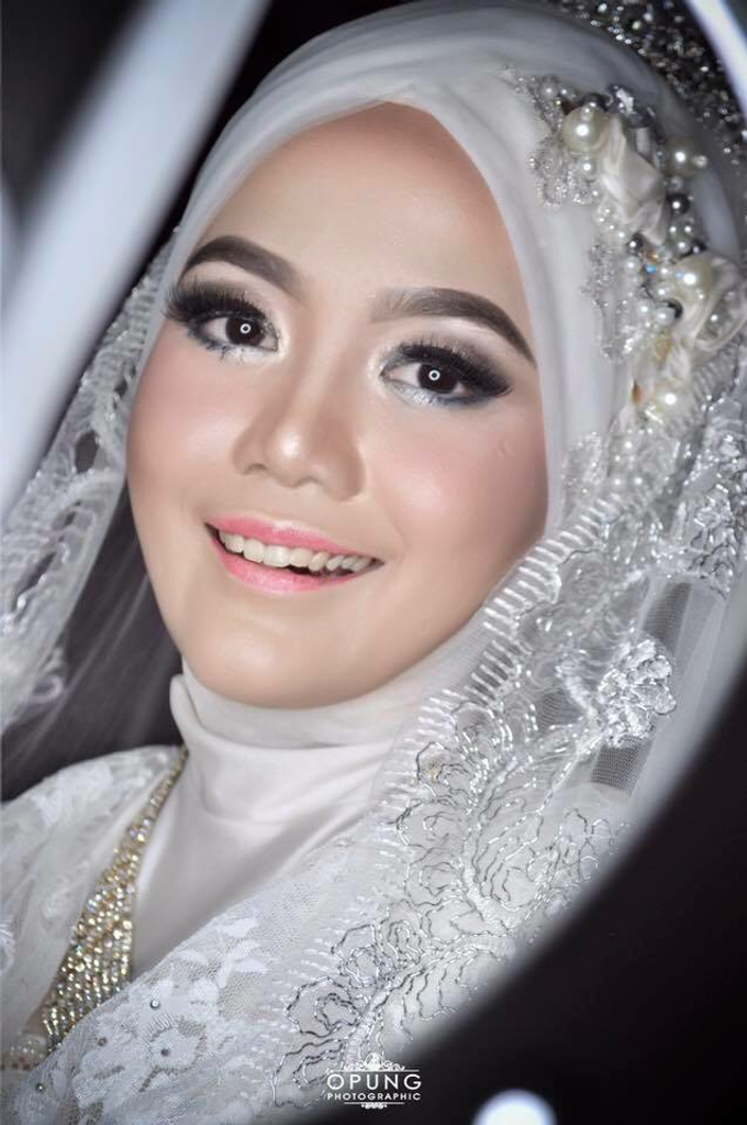 Cleo Wedding by OPUNG PHOTOGRAPHIC - 005