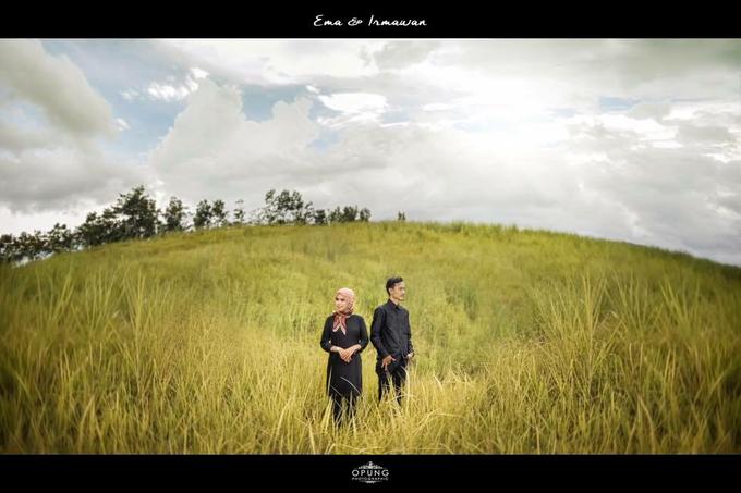 Ema & Irmawan Prawedding by OPUNG PHOTOGRAPHIC - 004