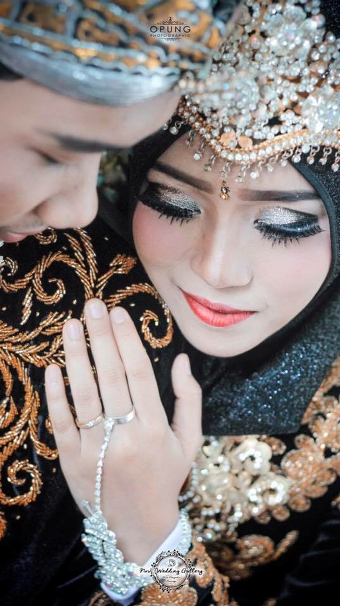 Bumiayu Wedding by OPUNG PHOTOGRAPHIC - 002