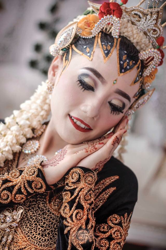Irma Wedding by OPUNG PHOTOGRAPHIC - 001