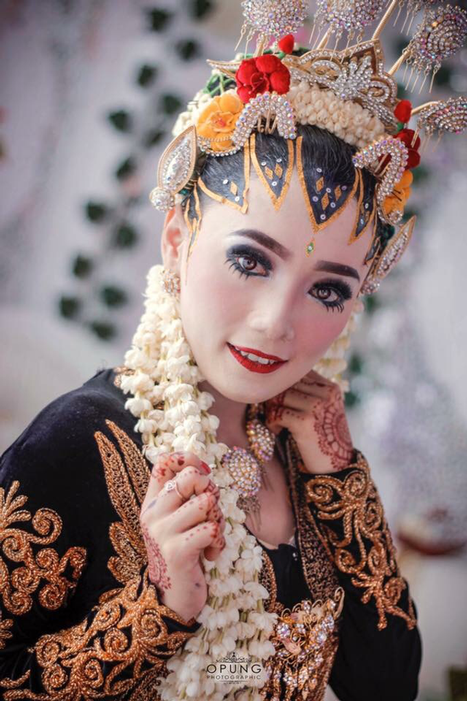 Irma Wedding by OPUNG PHOTOGRAPHIC - 002