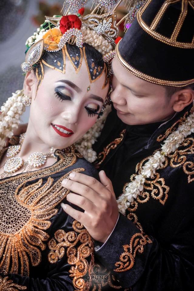 Irma Wedding by OPUNG PHOTOGRAPHIC - 003