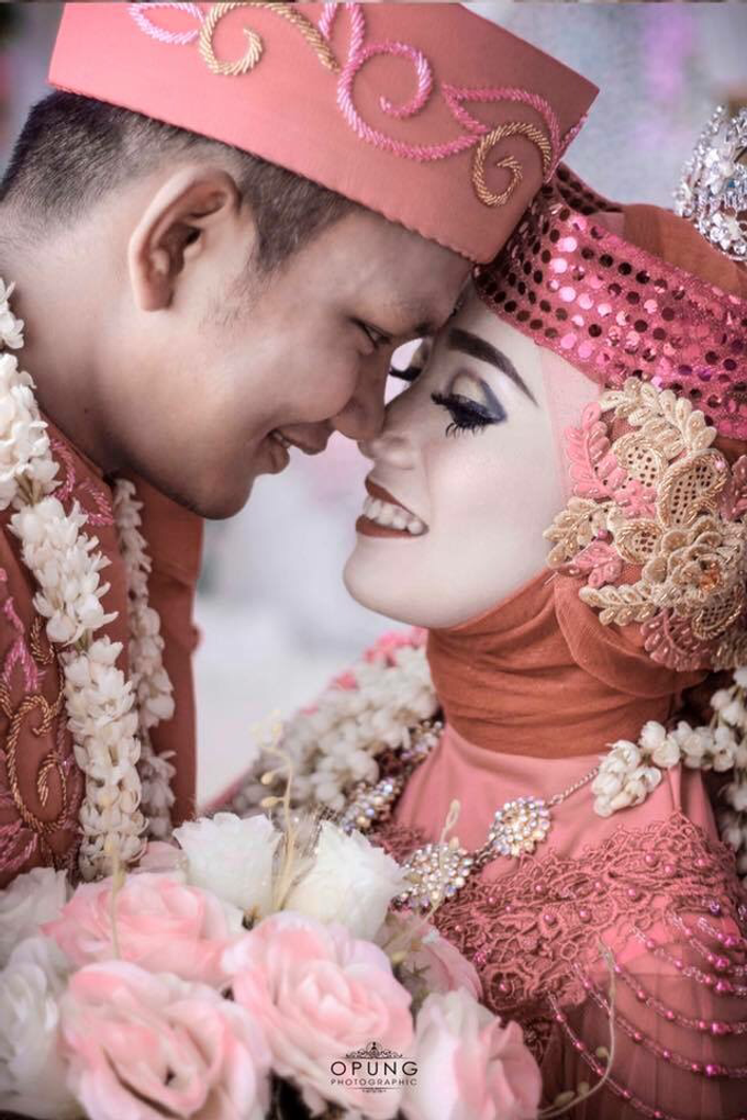 Irma Wedding by OPUNG PHOTOGRAPHIC - 004