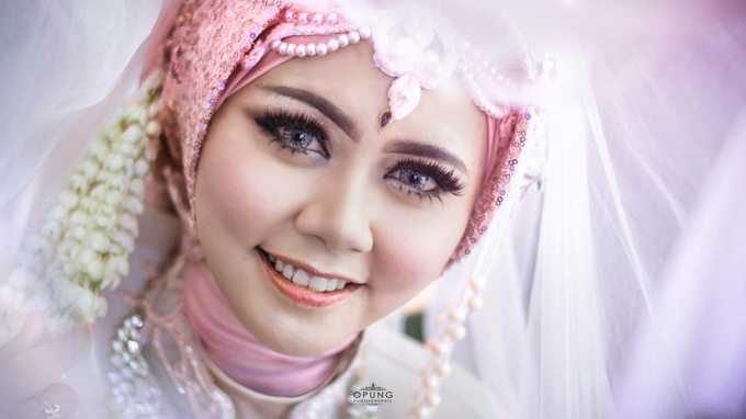 Rima Wedding by OPUNG PHOTOGRAPHIC - 001