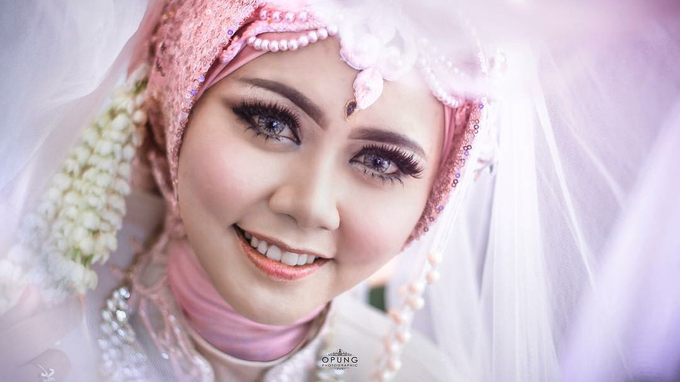 Rima Wedding by OPUNG PHOTOGRAPHIC - 003